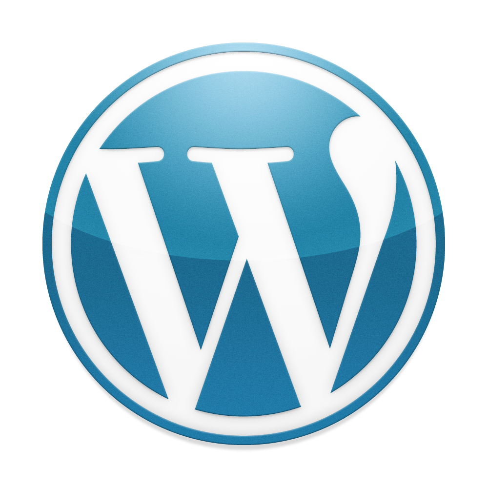 5 Reasons Why We Use WordPress