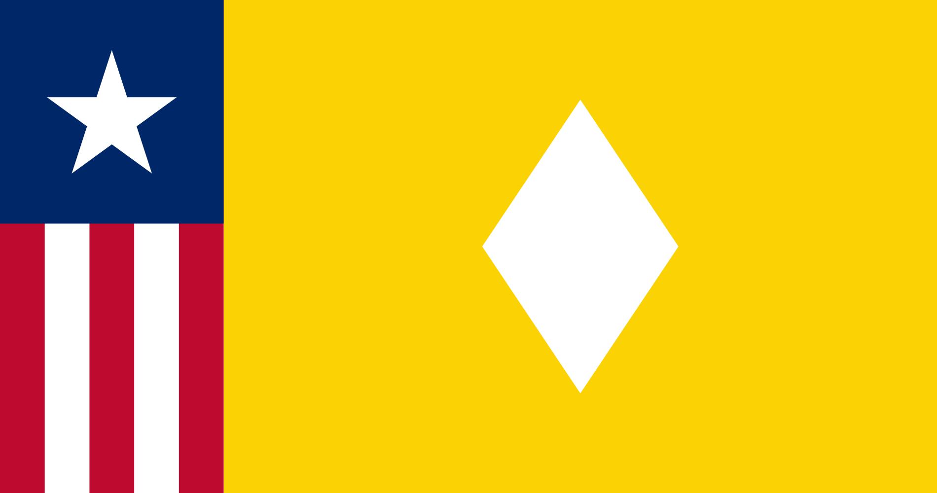 Gbarpolu County