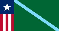 Lofa County