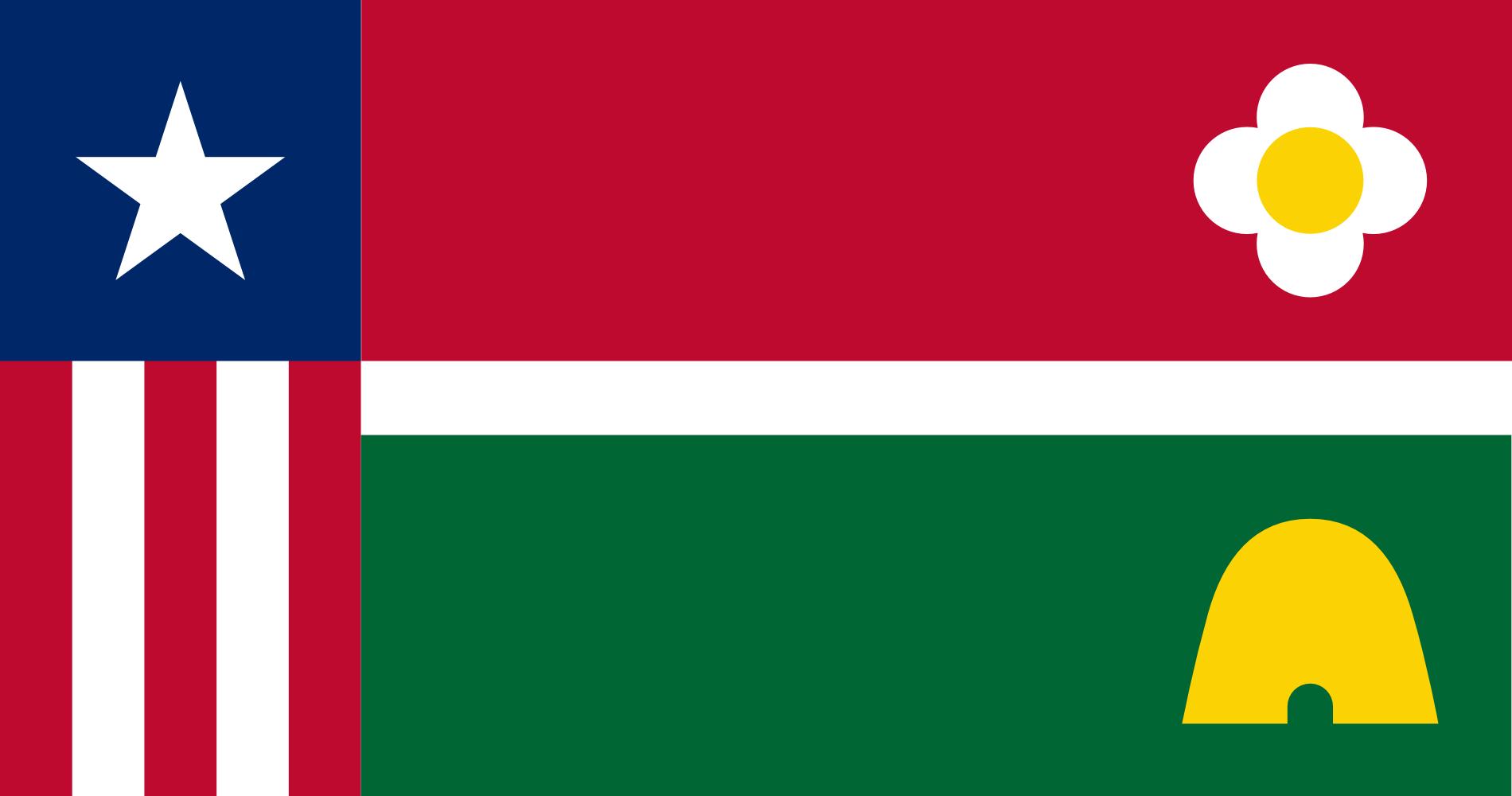 Margibi County