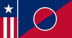 Montserrado County