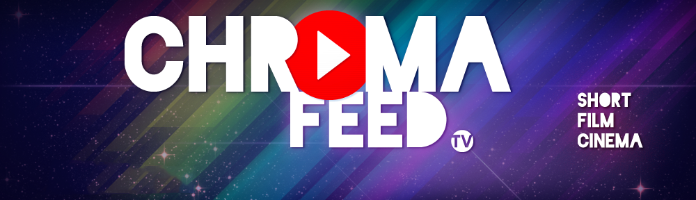 Chroma Feed header